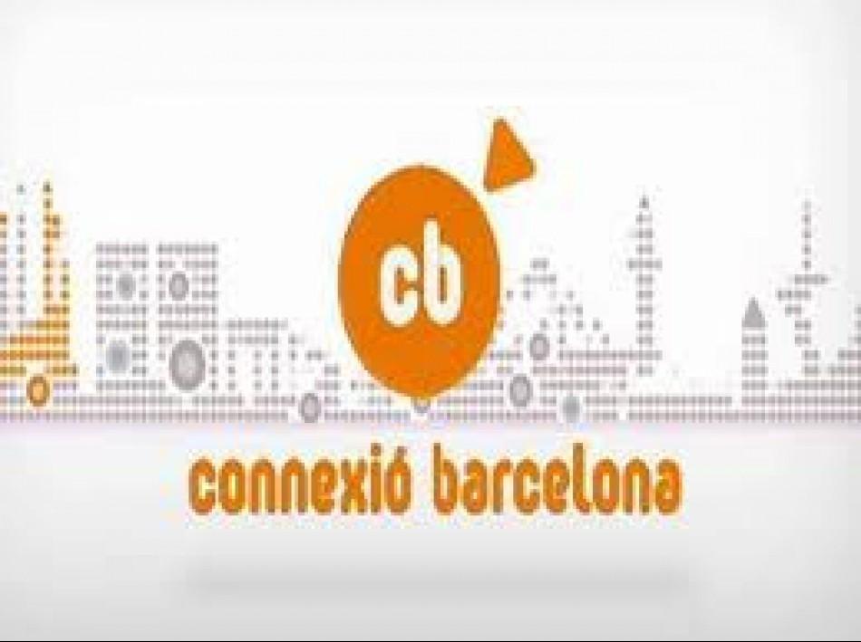 Connexió BCN