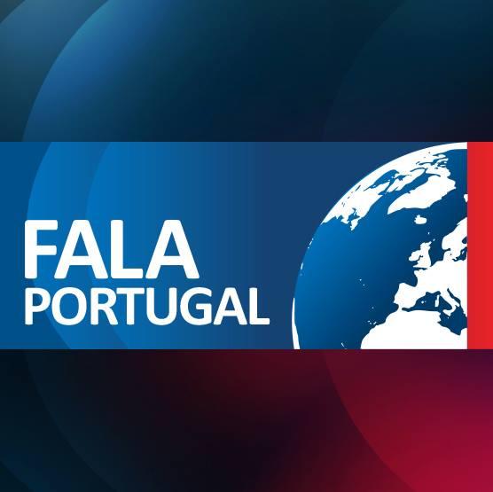 Fala Portugal