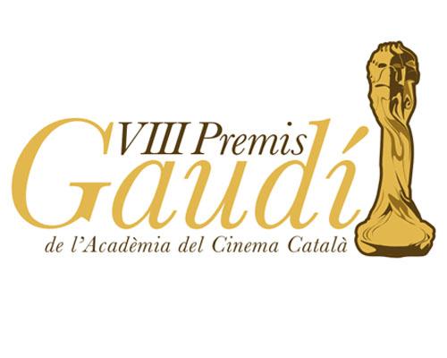 Premis Gaudí 2016
