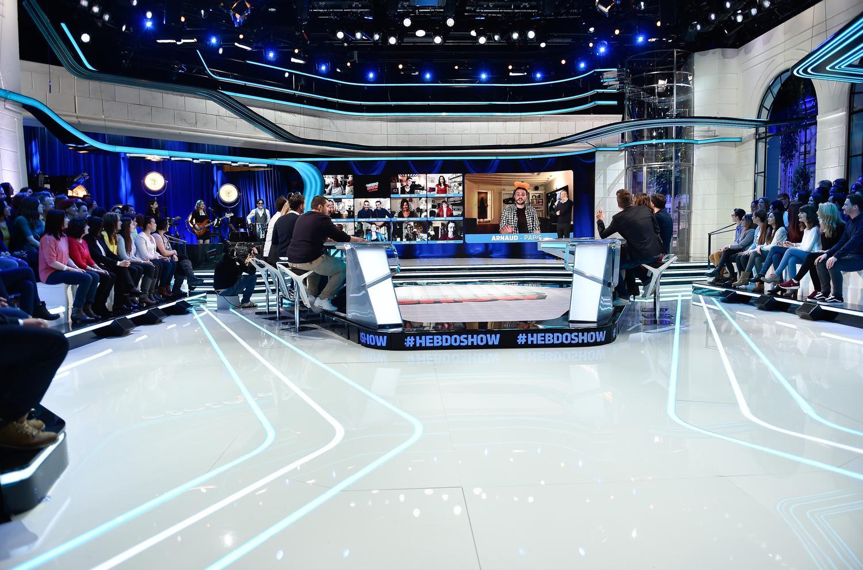 Hebdo Show