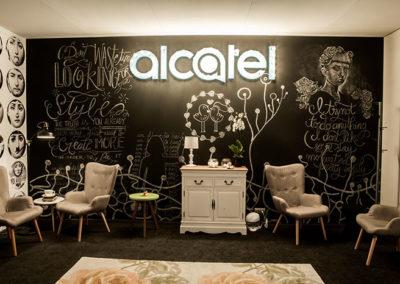 Alcatel17