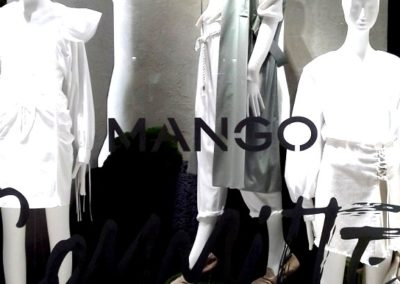 MANGO_Committed (2)