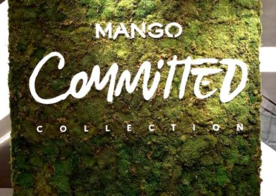 MANGO_Committed