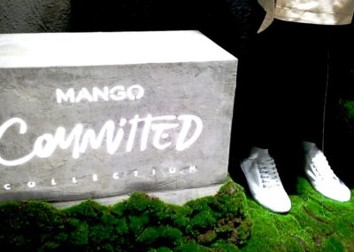 MANGO_Committed (7)
