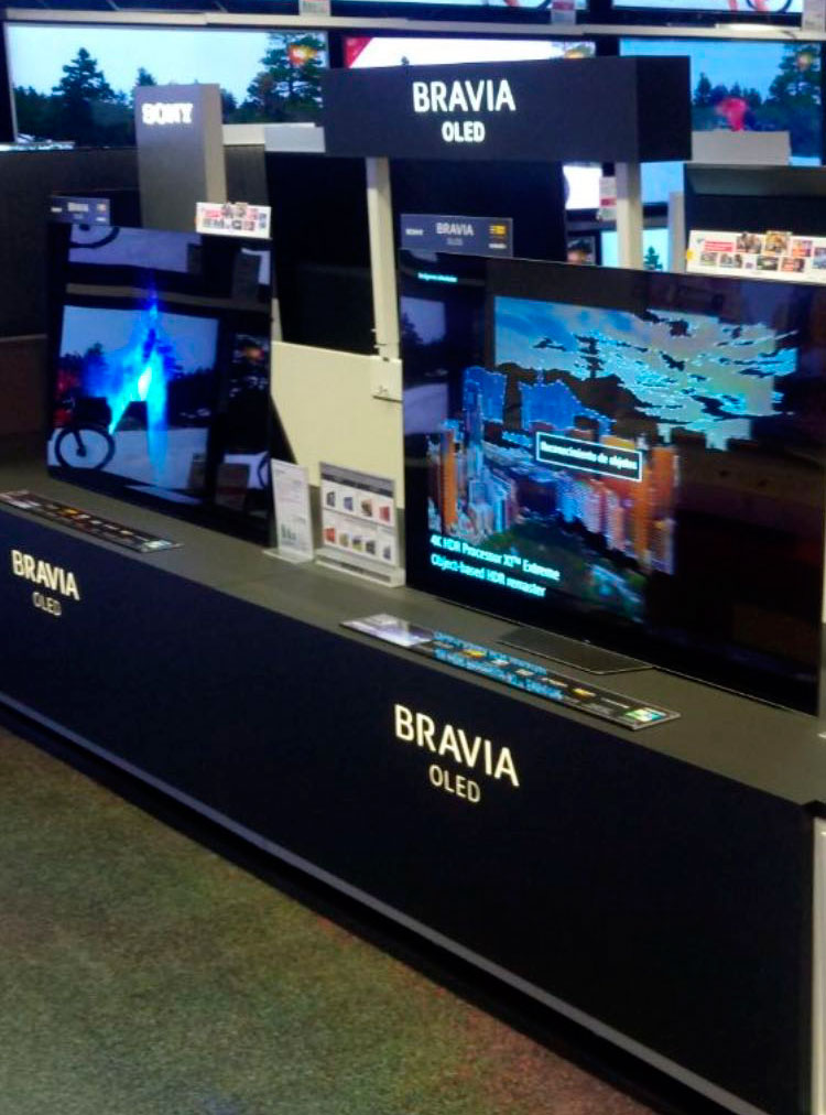 stand-sony-1