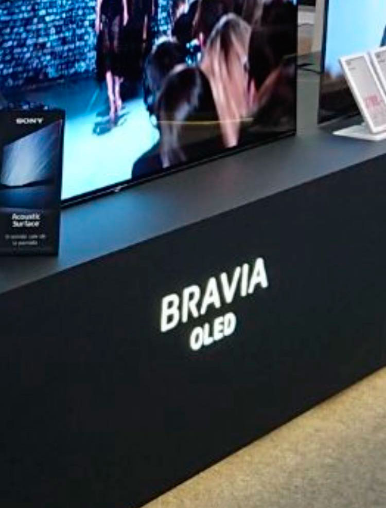 stand-sony-3