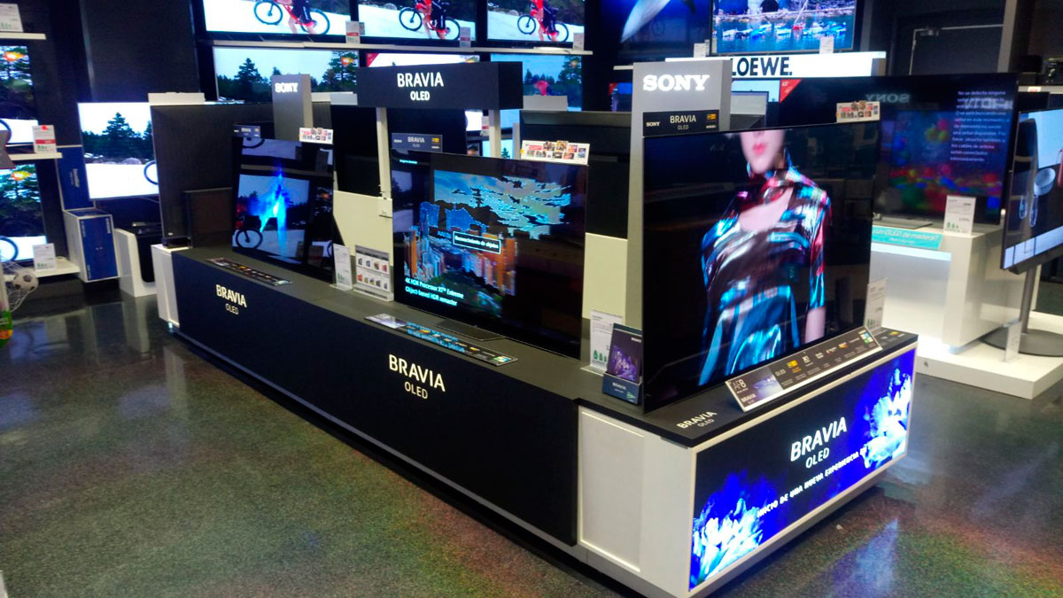 stand-sony-4