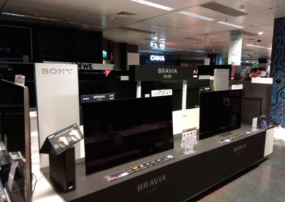 stand-sony-5