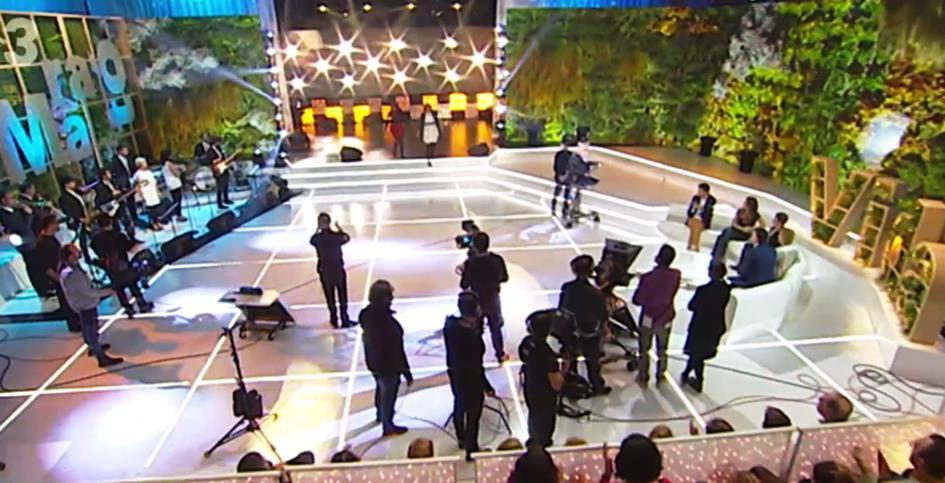 007_La Mataró - TV3 (1)