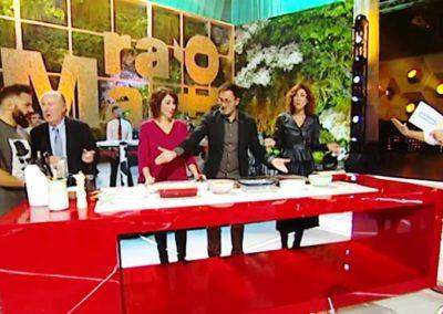007_La Mataró - TV3 (3)