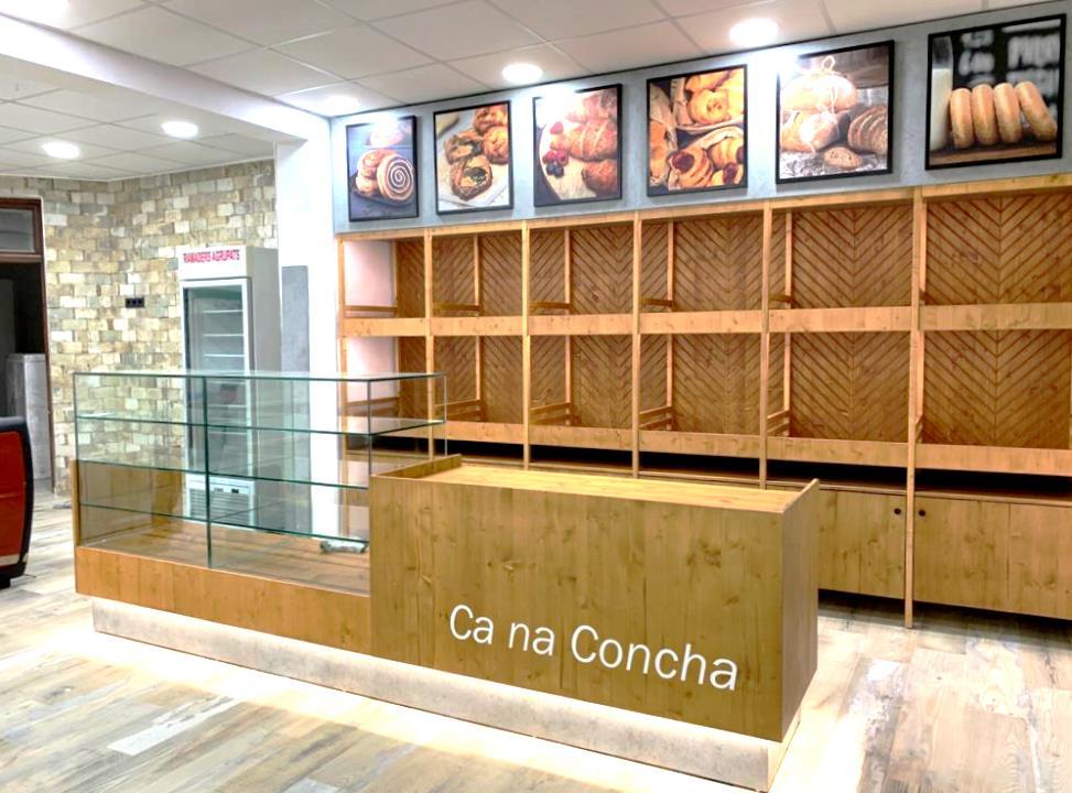 Europastry - Ca Na Concha (2)_web