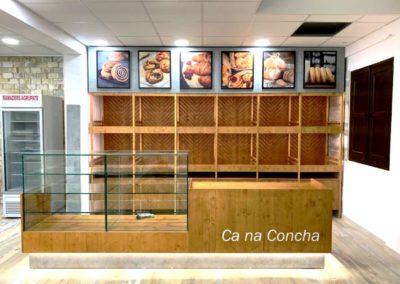 Europastry - Ca Na Concha (4)_web