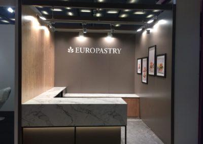 Europastry (115)