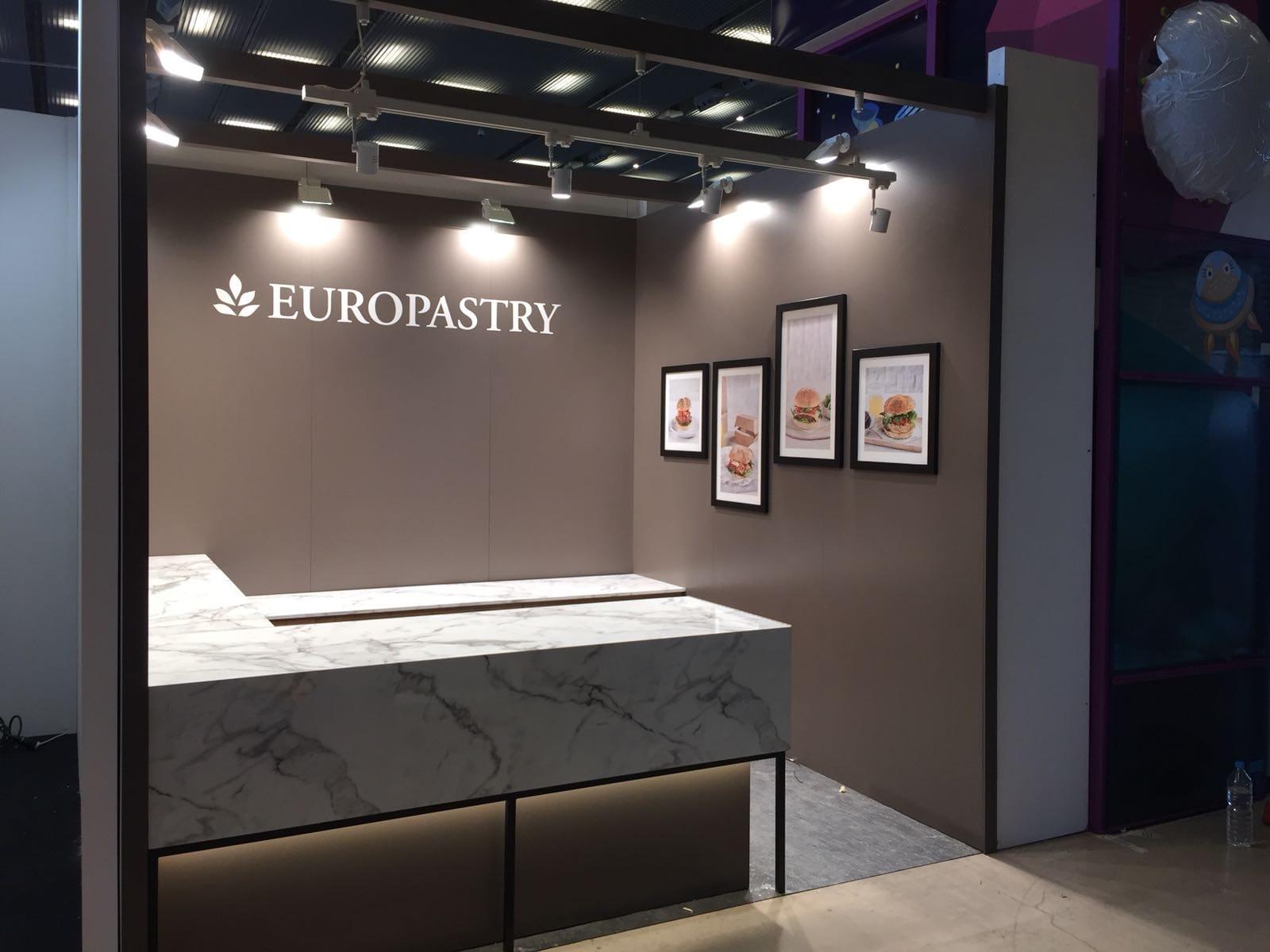Europastry (47)