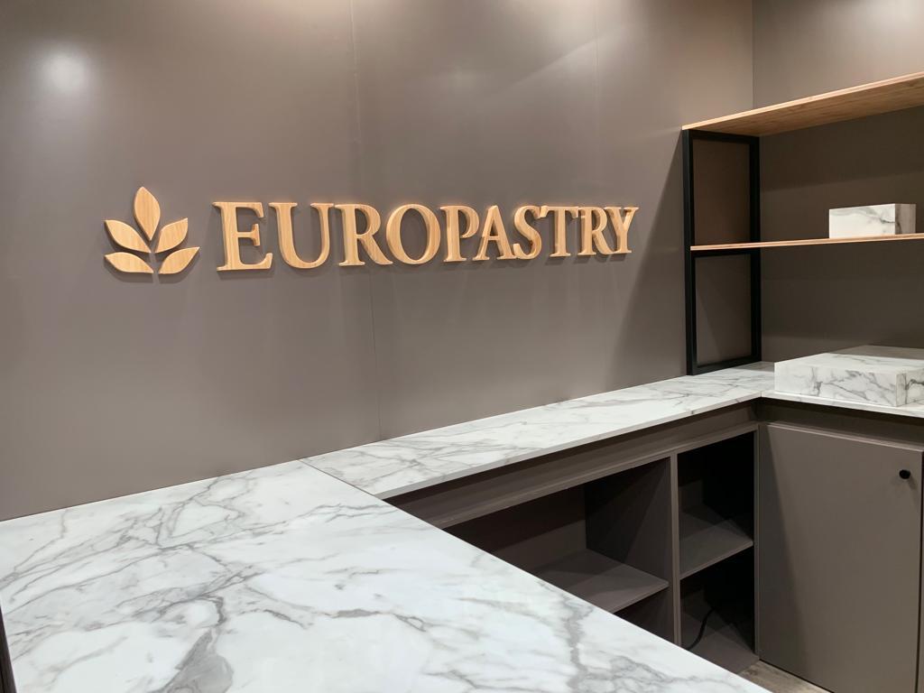 Europastry (67)