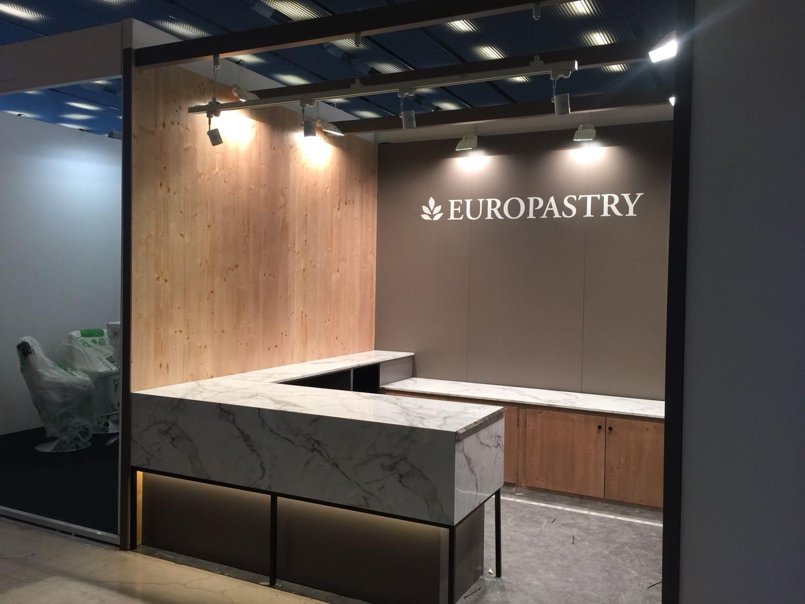 Europastry (77)