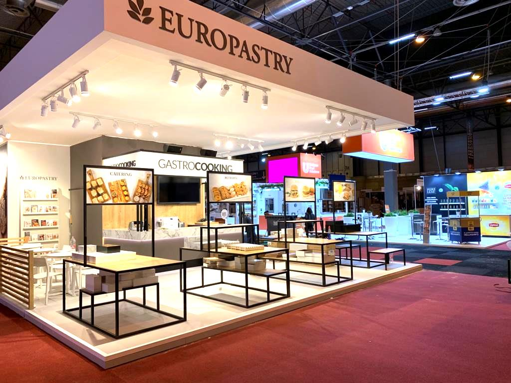 EUROPASTRY HIP (2)