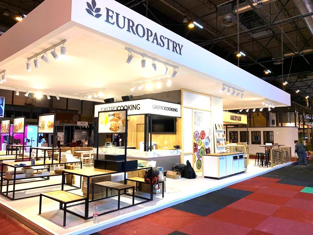 EUROPASTRY HIP (4)