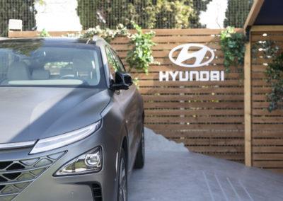 Hyundai_Evento 2019 (11)