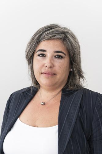 Erika Duran