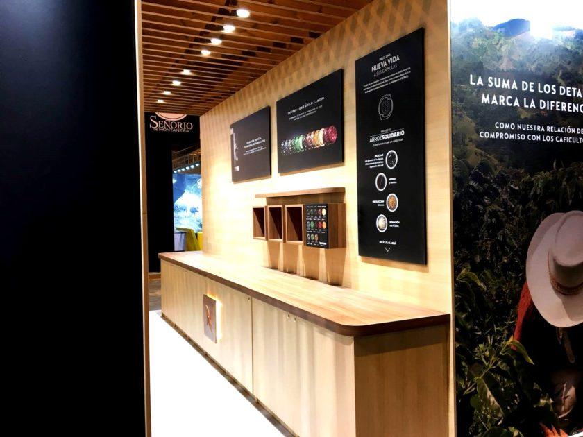 Nespresso Gourmet (14) web