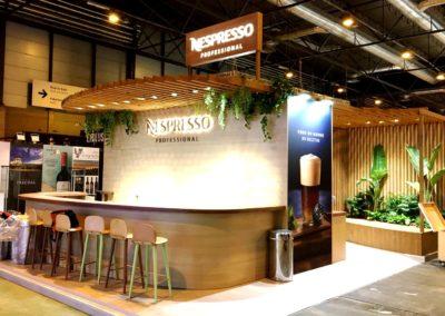 Nespresso Gourmet (15)