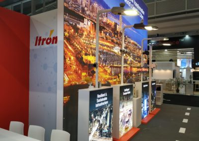 Itron - Smart city (1)