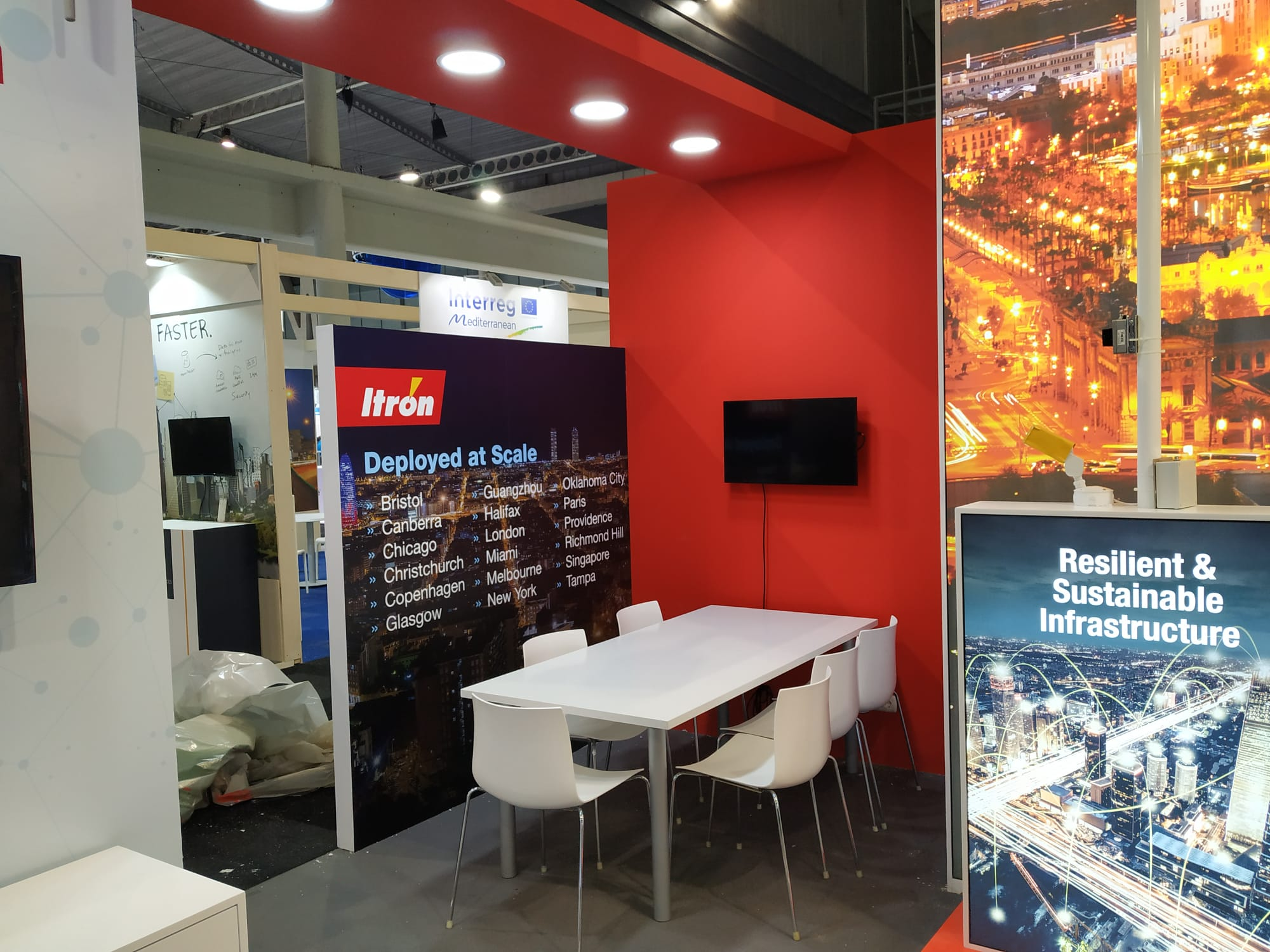 Itron - Smart city (4)