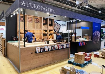 Europastry madrid fusion 2020 (1)