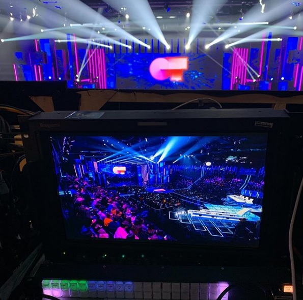 OT Gala 2020_05