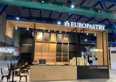 Europastry Malaga (2)